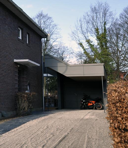 Altenberge 7