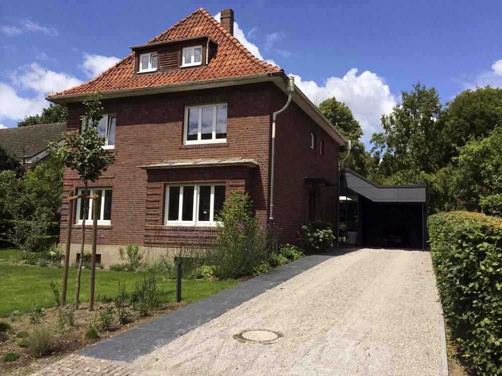 Altenberge1
