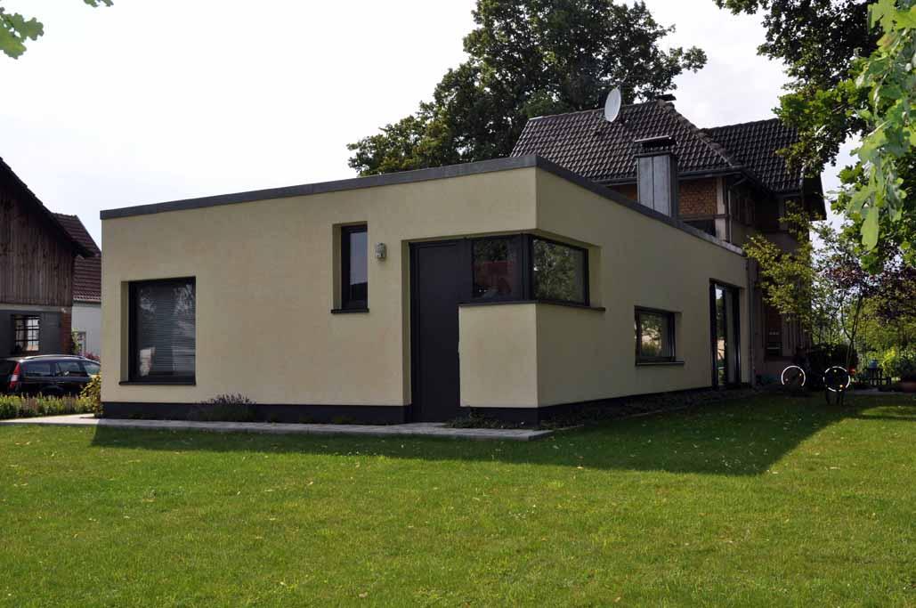 bockelmann_ansicht-eckfenster-72-dpi