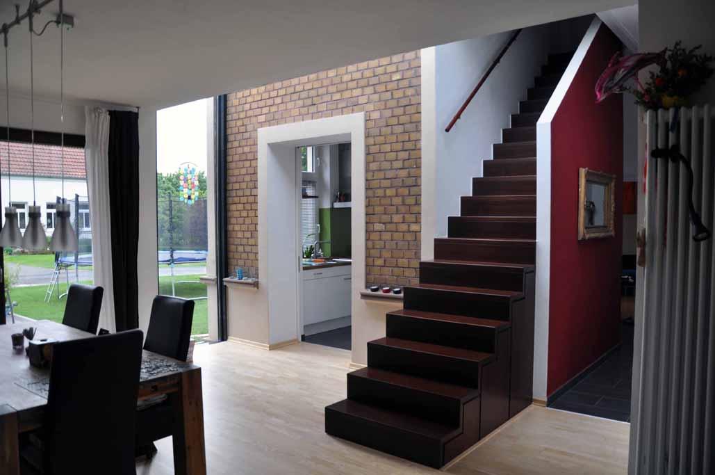 bockelmann_innen-treppe