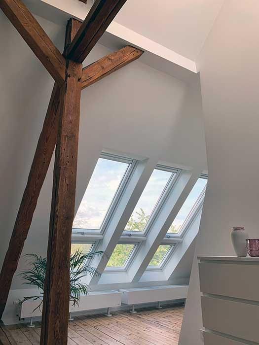 IMG_6831-6-Fenster